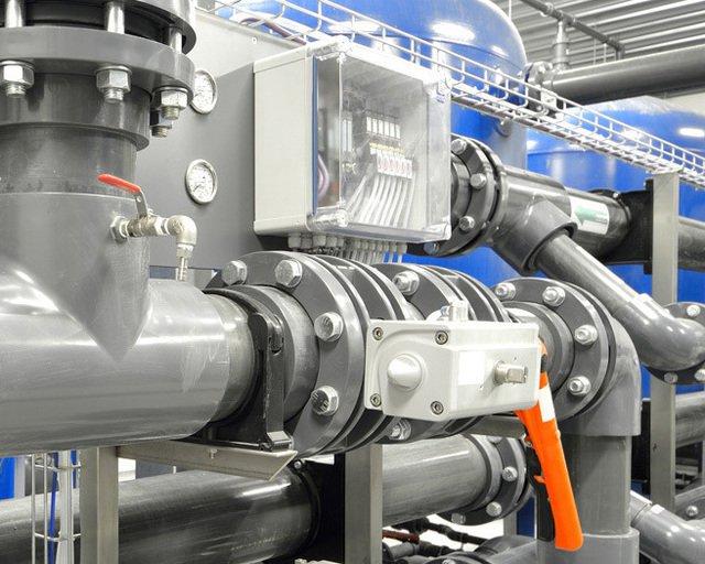 A.E.W Electro Motoren